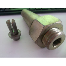 special bolt, lock pin, dowel pin, lock pins good quality