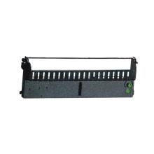 Ruban d'imprimante compatible Cobol Pr4 pour Olivetti