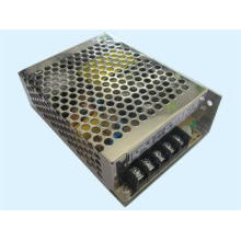 Waterproof Industrial Power Supply 12 Volt For Communicatio