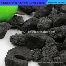 Green Petroleum Coke/Calcined Petroleum Coke/Fuel Grade Petroleum Coke