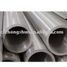 alloy seamless pipes/tubes ASTM A335-P11 MN pipe nickel