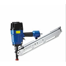 Rongpeng CHF9028ra 28° Clipped Head Framing Nailer