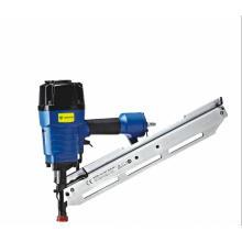 Rongpeng CHF9028ra 28 ° Clipped Head Framing Nailer