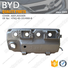 ORIGINAL BYD f3 spare Parts cover assy