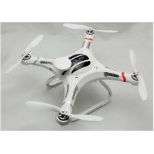 Drone de controle remoto profissional com câmera HD