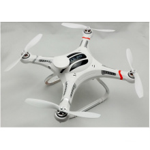 Professional Remote Control Drone with HD Camera