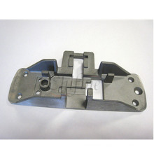 High Quality Door Hardware Door Lock Spare Parts