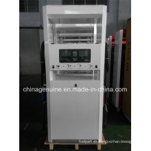 Estación de carga Tatsuno Dispensador de combustible Gilbarco Dispensador de combustible Tokheim Dispensador de combustible