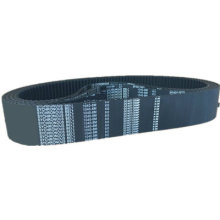 Power Transmission/Texitle/Printer Belt, 1040-8m