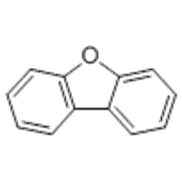 Dibenzofuran CAS 132-64-9