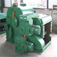 Máquina de serragem para venda por Hmbt- MP216
