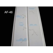 Af-46 PVC Ceiling Tiles