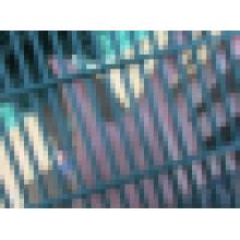 Hochwertiger 358 Mesh-Zaun