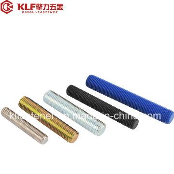 Tornillo rosca / perno (DIN975 DIN976)