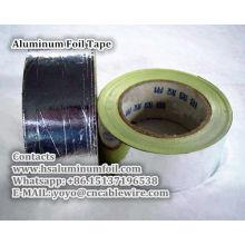 Aluminum Foil for Tape