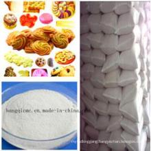 Yang Jual CMC Food Grade Di Bogor/High Purity