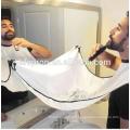 Amazon barba barba avental à prova d 'água avental branco preto avental para mens