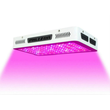 Veg/Bloom Hydroponic Systems LED Grow Light