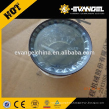 Genuine spare parts for liugong clg856 wheel loader with competitive price