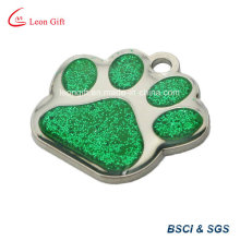 High Quality Fashion Pet Tag for Sale