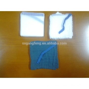 Abdominal Swabs for Surgical Use