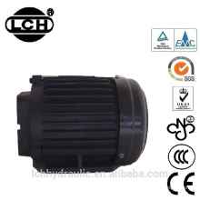 MS Series High Efficiency AC Motor IE1 IE2 IE3 220v series wound ac motor