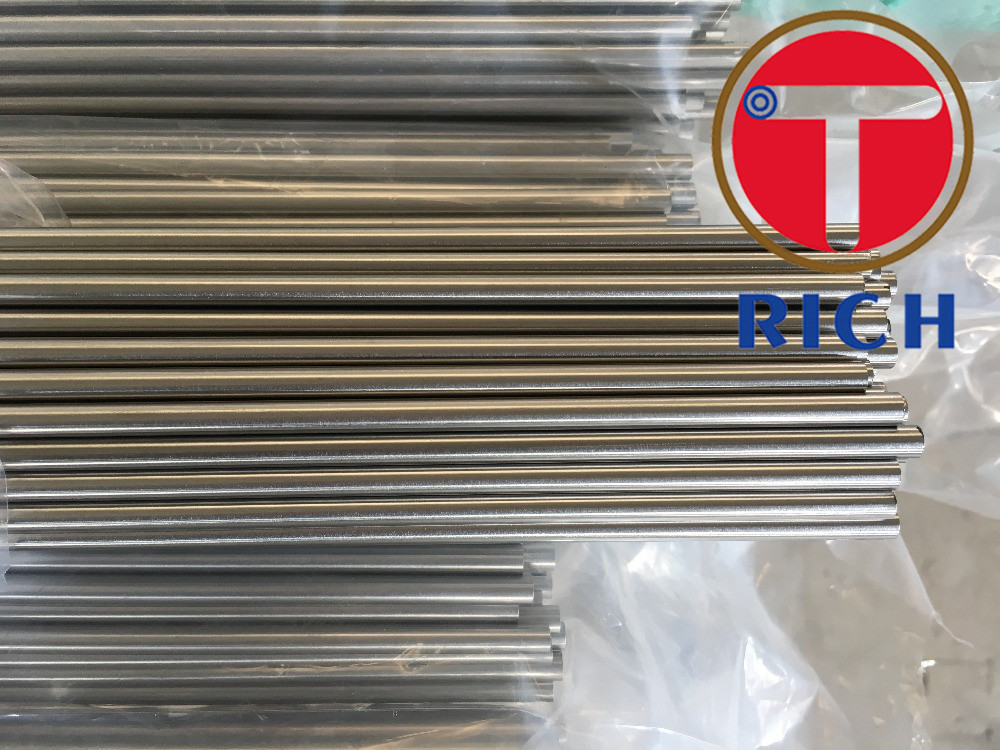bright-annealed-304-316-seamless-stainless-steel (1)