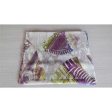 Mongolian pashmina scarf for market price