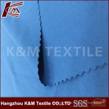 China-Lieferanten-Polyester-Gewebe für Kleidung