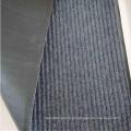 Tapete de poliéster não-tecidos Stripe