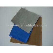 Ткань с покрытием PTFE из стекловолокна