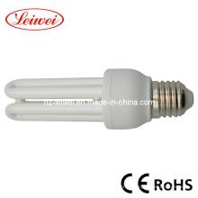 3U 11W 15W 18W 20W poupança de energia luz
