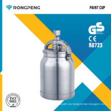 Taza de pintura Rongpeng R8723