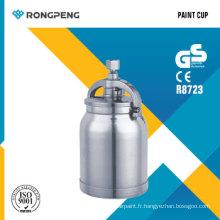 Rongpeng R8723 Tasse à peinture