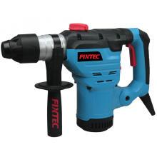 1500W Rotary Hammer Drill