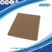 High Quality Microfiber Screen Cleaner Cloth