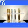 Metallized aluminized film