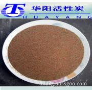 Garnet Abrasive for Sandblasting 30/60mesh 80mesh