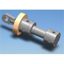 Hydraulikzylinder vom Typ UY für metallurgische Geräte