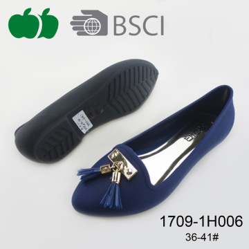 Women High Quality Fashion Beauty Casual Shoes