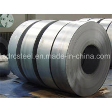 High Quality DC52D Galvanized Steel Coil