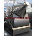 Cement Mortar Mixing Machine