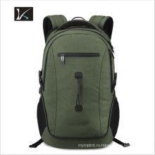 новый дизайн милые дешевые рюкзак животных для собаки