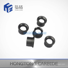 Tungsten Carbide Wire Guide Whell with Step