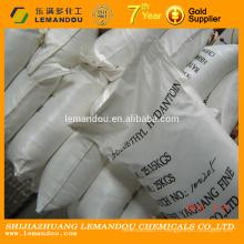 5,5-Dimethyl Hydantoin, DMH, utilisé pour la composition de la résine époxyde d'hydantoine