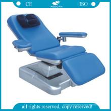 Super beliebt! AG-Xd102 Bequemer Blutentnahme-Sofa-Stuhl