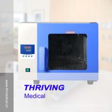 Serie Hospital Esterilizador de calor seco (THR-GR)