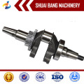 Shuaibang Custom Made Good Price Gasoline Water Pump 1 Inch Crankshaft