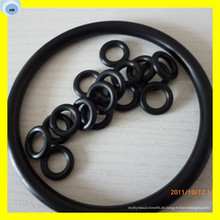 Silikon O Ring Viton O Ring NBR O Ring