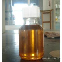 Herbicide de champ de riz, Forte herbicide efficace / agrochimique Pretilachlor 95% TC, 500g / LEC, 300g / LEC, CAS NO.:51218-49-6